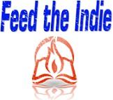 logo_709390_web