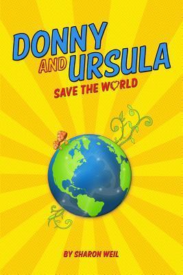 DonnyUrsula